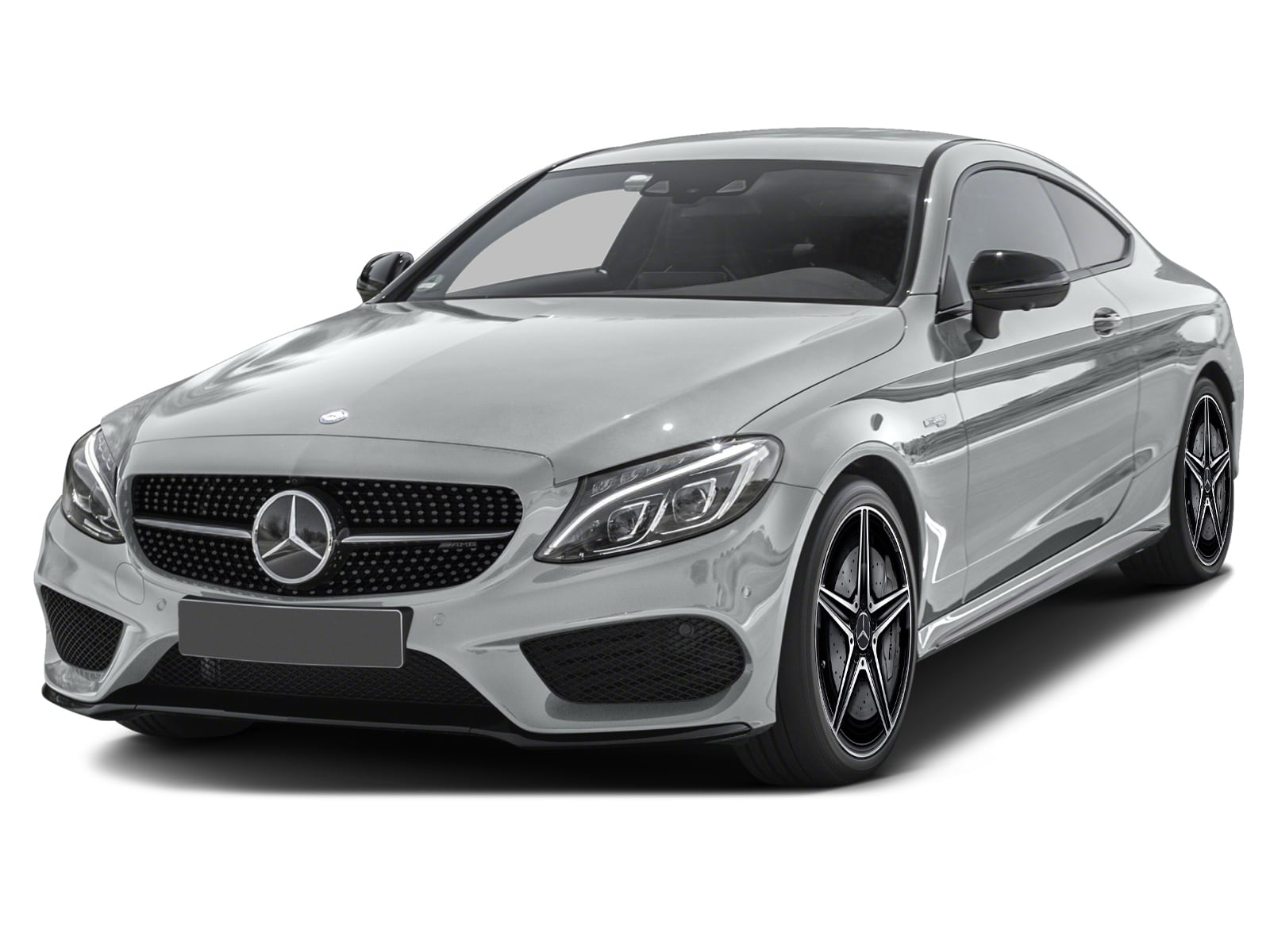 new new 2017 mercedes benz amg c 63 for sale arlington va. Cars Review. Best American Auto & Cars Review