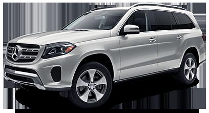 2017 mercedes benz amg gls incentives specials offers for Mercedes benz hoehn