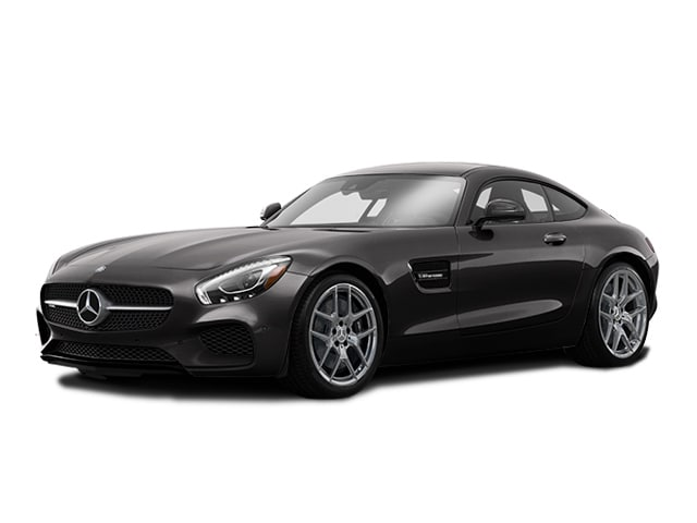 Learn about the 2017 mercedes benz amg gt coupe in denver co for 2017 mercedes benz amg gt