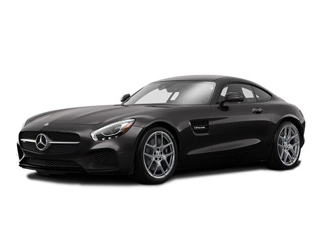 2017 mercedes benz amg gt coupe morgantown for Mercedes benz gts 2017