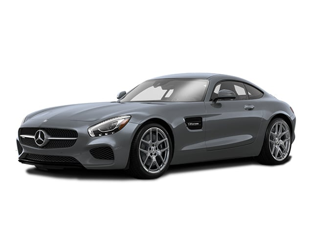 2017 mercedes benz amg gt coupe showroom in natick for Mercedes benz of natick inventory