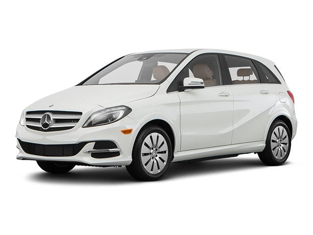 2017 mercedes benz b class hatchback gainesville. Black Bedroom Furniture Sets. Home Design Ideas