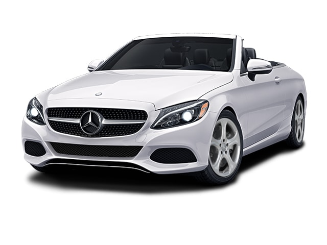 mercedes benz c class c 300 cabriolet in glendale ca near los angeles. Cars Review. Best American Auto & Cars Review