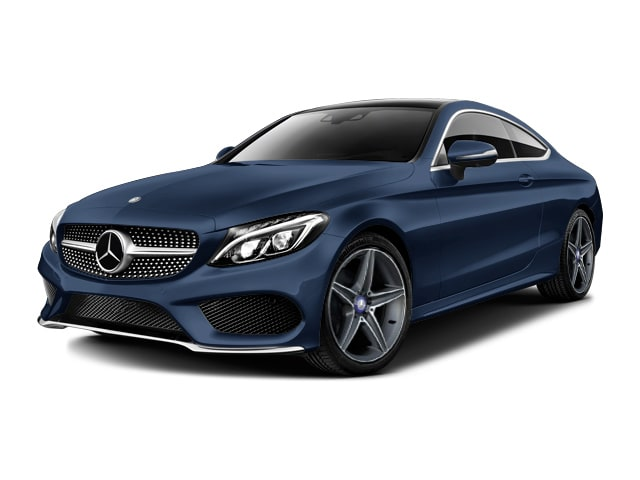 2017 mercedes benz c class coupe showroom boston photos pricing. Cars Review. Best American Auto & Cars Review