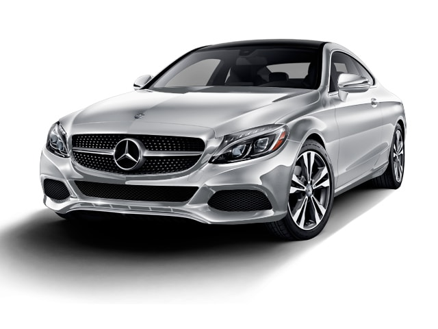 used 2017 mercedes benz c class for sale silver spring md. Cars Review. Best American Auto & Cars Review