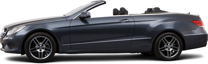 Mercedes benz of calabasas new used luxury dealer near for Mercedes benz los angeles dealers