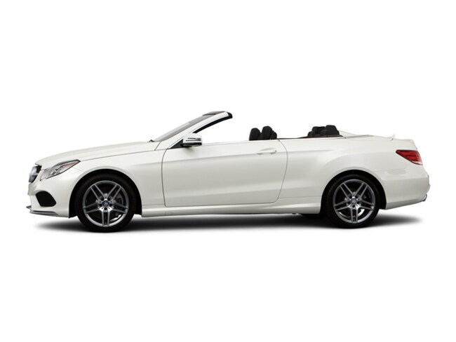 New 2017 mercedes benz e class for sale in belmont ca for Mercedes benz dealership belmont