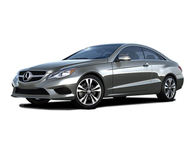 2017 mercedes benz e class coupe showroom boston photos pricing. Cars Review. Best American Auto & Cars Review