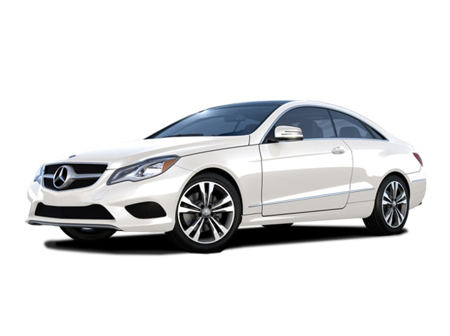 2017 mercedes benz e class coupe reno. Cars Review. Best American Auto & Cars Review