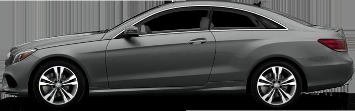 Mercedes benz of calabasas new used luxury dealer near for Mercedes benz of calabasas