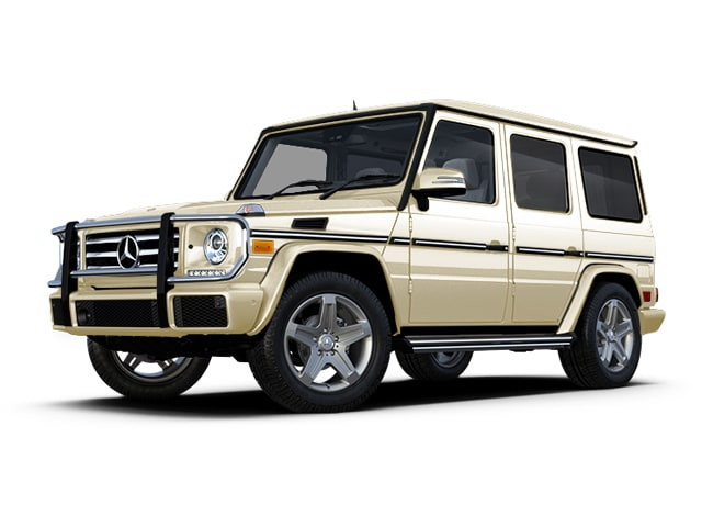 2017 mercedes benz g class suv houston. Cars Review. Best American Auto & Cars Review