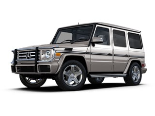 Mercedes benz g class in lynnfield ma flagship for Lynnfield mercedes benz
