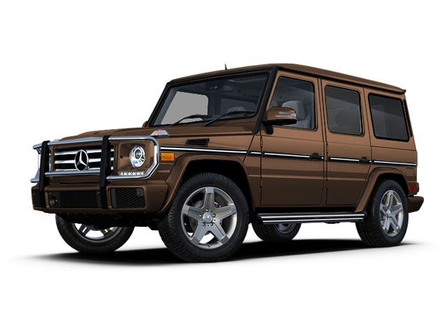 2017 mercedes benz g class suv showroom lynnfield photos specs. Black Bedroom Furniture Sets. Home Design Ideas