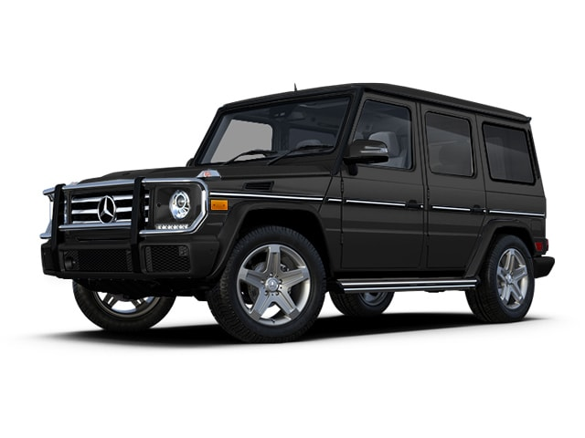 Mercedes benz g class in haverhill ma smith motor sales for Mercedes benz 640