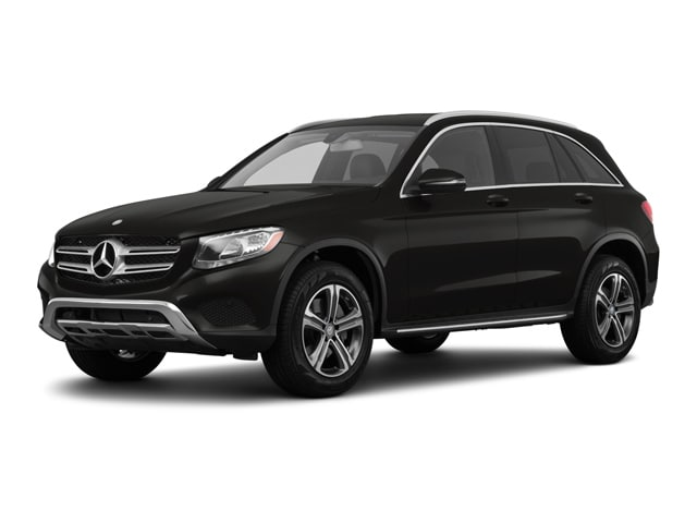 mercedes benz of buckhead mercedes benz service center dealership. Cars Review. Best American Auto & Cars Review
