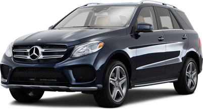 2017 mercedes benz gle 400 incentives specials offers for Mercedes benz current offers