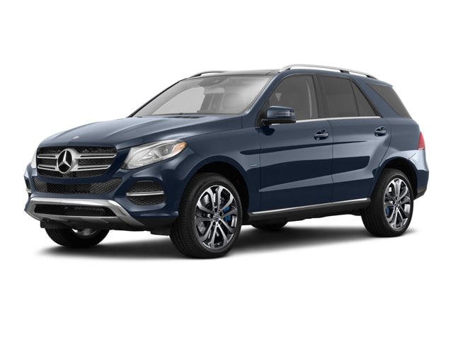 2017 mercedes benz gle 550 suv naperville. Black Bedroom Furniture Sets. Home Design Ideas