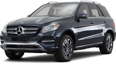 2017 mercedes benz gle 550 incentives specials offers for Lynnfield mercedes benz