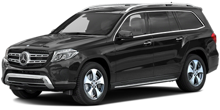 2017 mercedes benz gls incentives specials offers in for Mercedes benz smithtown service