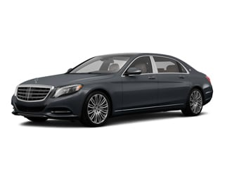 Mercedes benz maybach s 550 in durham nc mercedes benz for Mercedes benz of durham nc