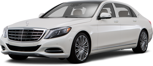 2017 mercedes benz maybach s 550 incentives specials for Hoehn mercedes benz