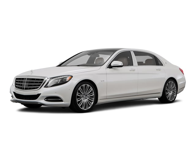 2017 mercedes benz maybach s600 sedan naperville for 2017 mercedes benz s600 maybach