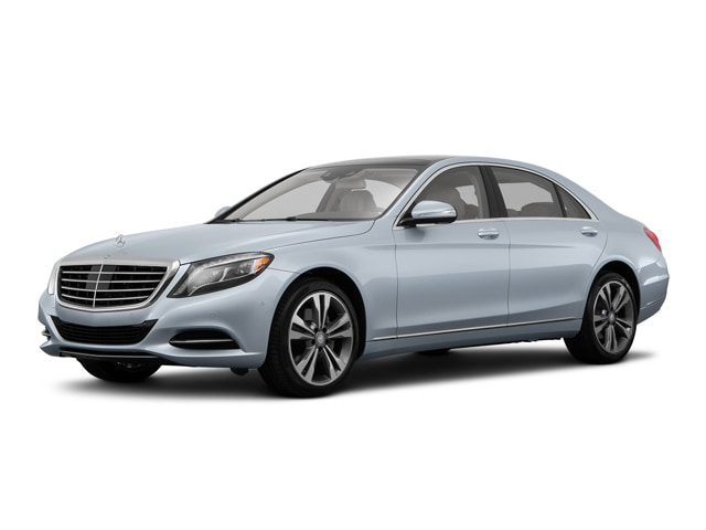 new 2017 mercedes benz s class for sale in calabasas near