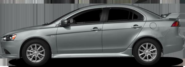 Joe Machens Columbia Mo >> Joe Machens Automotive Group | New FIAT, Mazda, Mitsubishi dealership in Columbia, MO 65202