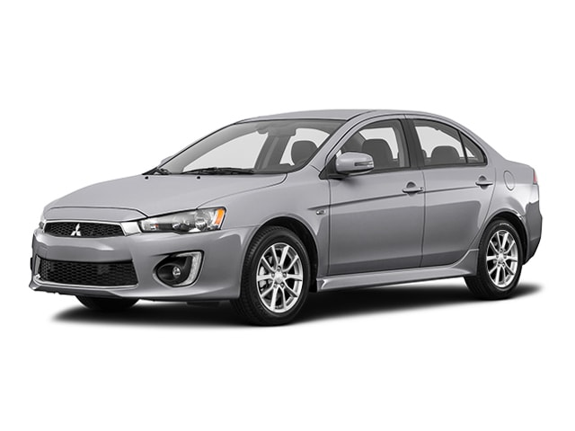 view photos watch videos and get a quote on a new 2017 mitsubishi lancer in thornton co