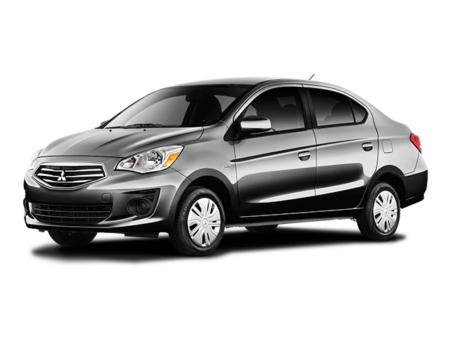 2017 mitsubishi mirage service manual