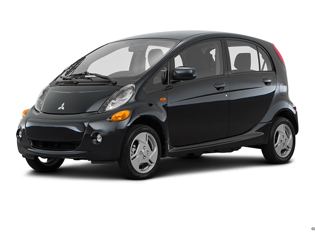 mitsubishi i miev in jacksonville fl city mitsubishi. Black Bedroom Furniture Sets. Home Design Ideas