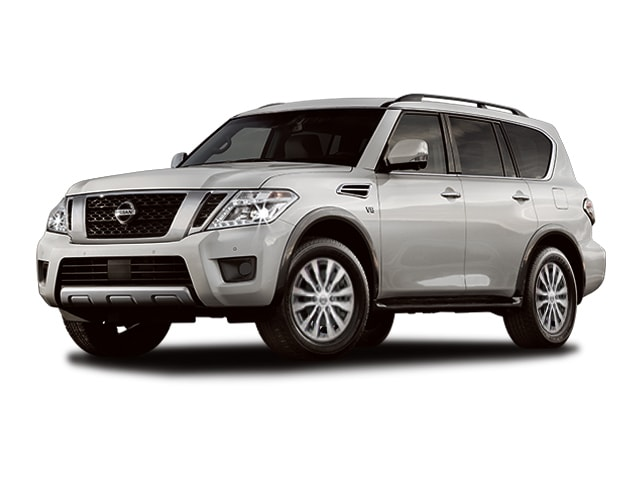 nissan armada in glen burnie md sheehy nissan of glen. Black Bedroom Furniture Sets. Home Design Ideas