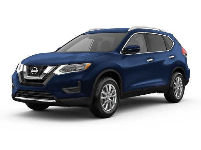 2017 nissan rogue hybrid suv chattanooga. Black Bedroom Furniture Sets. Home Design Ideas