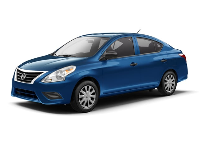2017 nissan versa sedan springfield. Black Bedroom Furniture Sets. Home Design Ideas