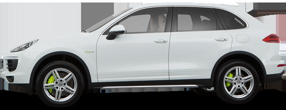 Hertz Car Sales Hoover Al