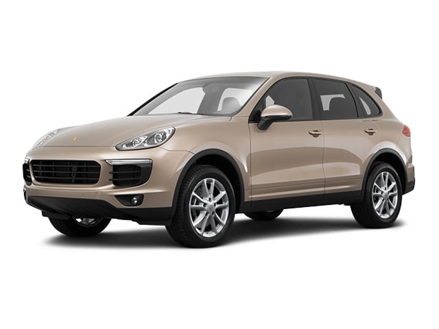 porsche cayenne in seaside ca porsche monterey. Black Bedroom Furniture Sets. Home Design Ideas