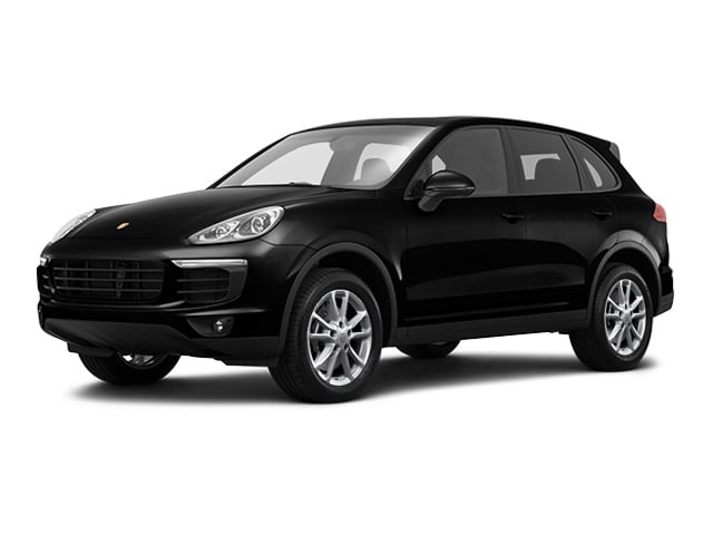porsche cayenne in boston ma. Black Bedroom Furniture Sets. Home Design Ideas
