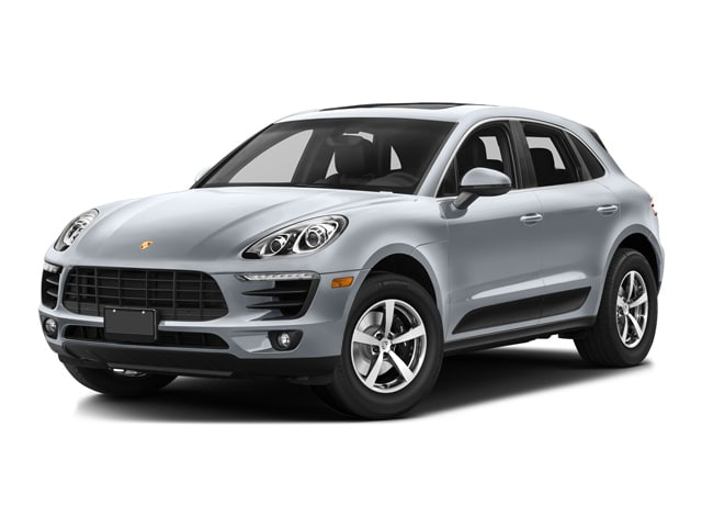 porsche macan release date us 2017 2018 best cars reviews. Black Bedroom Furniture Sets. Home Design Ideas