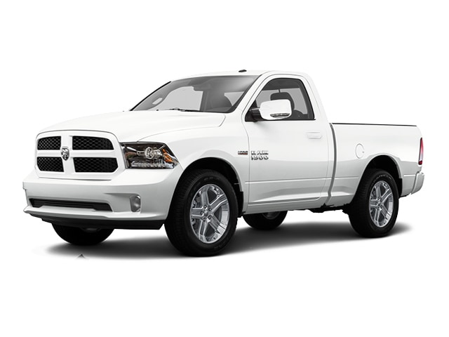 2017 ram 1500 sport for sale glendora ca vin. Black Bedroom Furniture Sets. Home Design Ideas