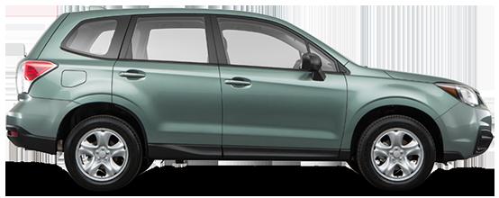 2018 subaru 0 financing. Plain 2018 Offer Only Valid 10032017 Through 10312017 And 2018 Subaru 0 Financing T