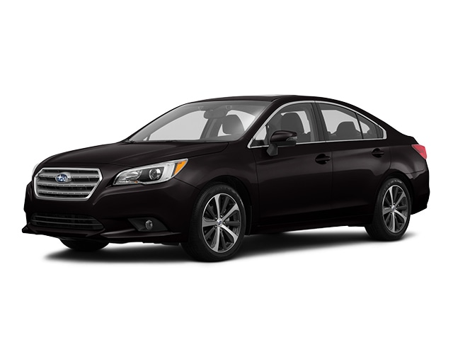 New 2017 Subaru Legacy 2.5i Limited with EyeSight+Navi+HBA+Reverse Auto Braking+HID Headlights+Starlink Sedan Ontario, CA