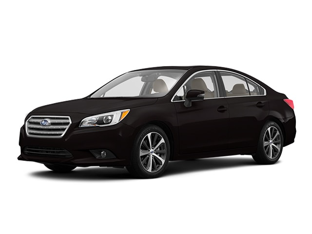 New 2017 Subaru Legacy 3.6R Limited with EyeSight+Navi+High Beam Assist+Reverse Auto Braking+Starlink Sedan for sale in Little Rock, AR