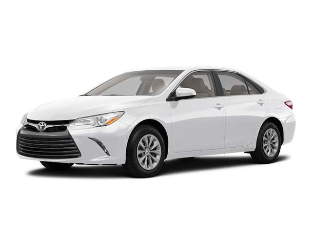 2017 toyota camry hybrid sedan englewood cliffs. Black Bedroom Furniture Sets. Home Design Ideas