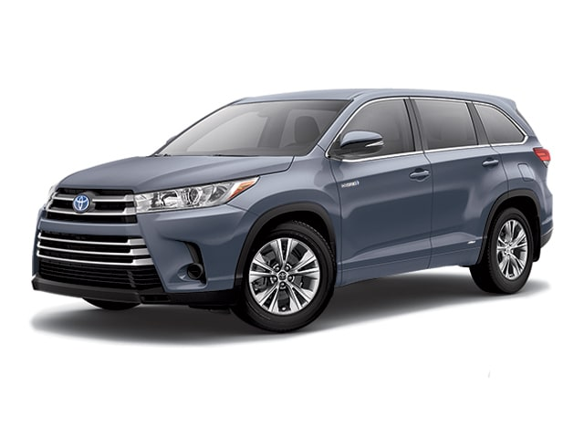 2017 toyota highlander hybrid suv durango. Black Bedroom Furniture Sets. Home Design Ideas