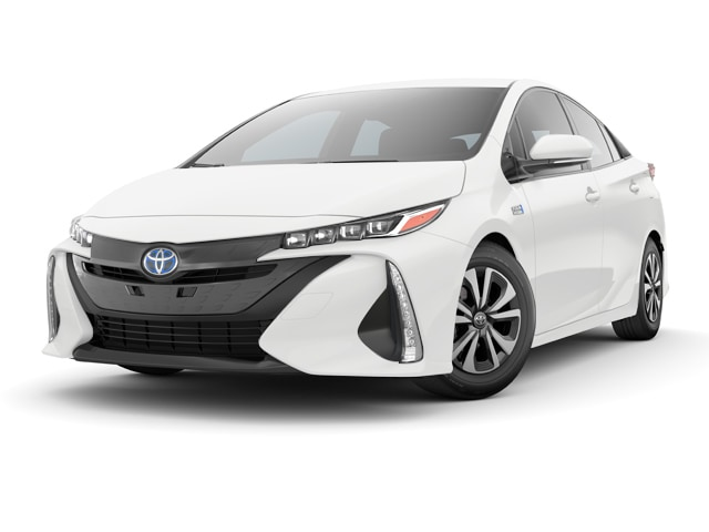2017 toyota prius prime hatchback online showroom el monte longo toyota. Black Bedroom Furniture Sets. Home Design Ideas