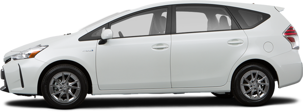 Toyota lease deals rochester ny