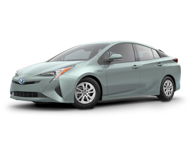 new 2013 prius model information wichita new car. Black Bedroom Furniture Sets. Home Design Ideas