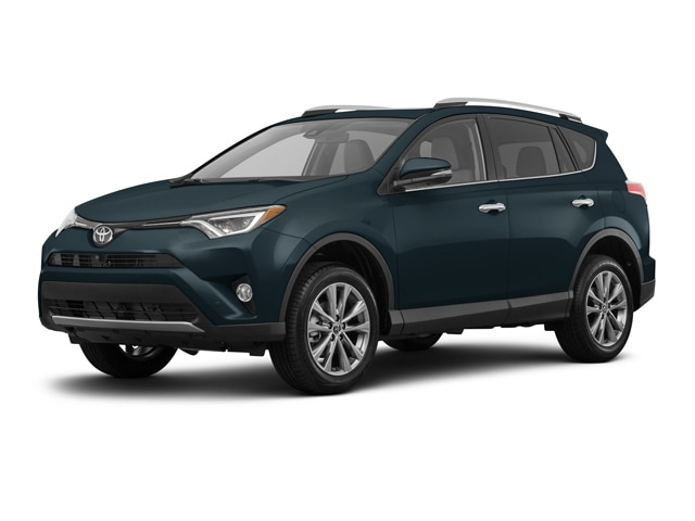 new 2017 toyota rav4 for sale warren oh vin 2t3dfrev9hw565119. Black Bedroom Furniture Sets. Home Design Ideas