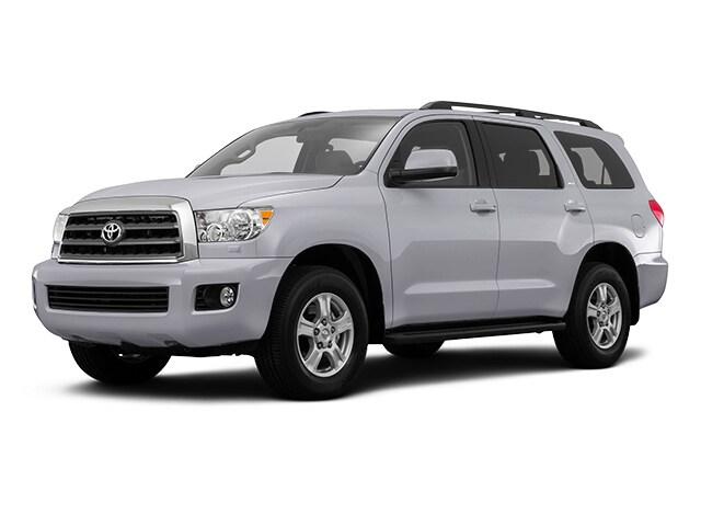Cavender Toyota Autos Post