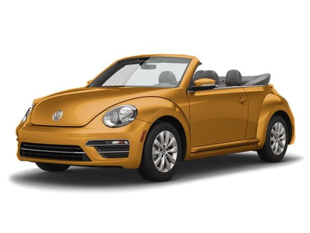 volkswagen beetle convertible neptune